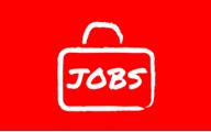 Jobs Mobil 3